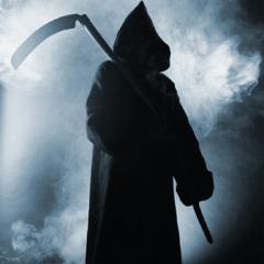 Как перестать бояться смерти?