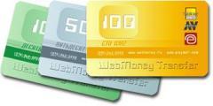 Есть ли дыра в WebMoney, или Как не лишиться своих электронных денег?