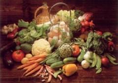Как вырастить ранние овощи и зелень? (Часть 1)