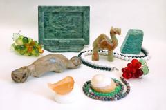 Как использовать камень в лечебных целях, или Самоцветы-целители