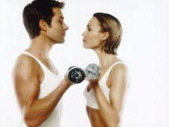 Как выстроить отношения в паре? Часть 2