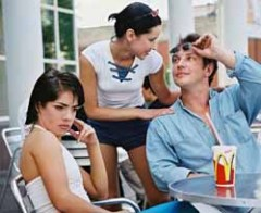 Как избавиться от ревности? Практические советы
